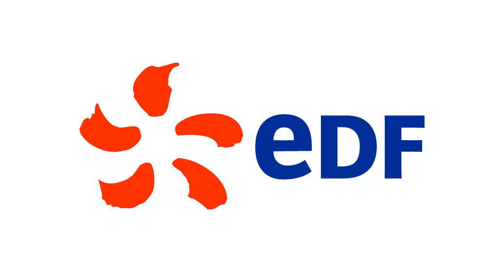 EDF DIRECTION COMMERCE OUEST